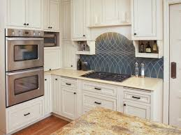 kitchen backsplash ideas on a budget window treatment cooking oil