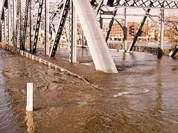 1997 Red River flood