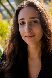 English Programs at ALC UCLA Extension   Los Angeles California     DiversityNursing Blog  nd Place  UCLA