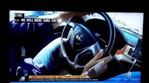 lexus rental san diego uber passport cbs8 news san diego uber driver interview youtube