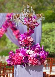 seriously stunning wedding centerpieces austin events