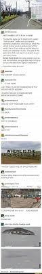Pin von Rachel Mcgillicuddy auf Lol   Pinterest   Lachen  Lieder     Neue Sachen  Komisches Zeug  Fantastisches Material  Funny Stuff  Lustigen Bilder  Karte Lustig  Funny Tmublr  Random Funny  Hilarious Tumblr