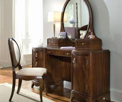 Bedroom Vanity Furniture Canada Table Vanity Table Chair Inviting Cheap Vanity Table And Chair