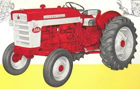 100 ford 1920 tractor service manual ford tractor ignition