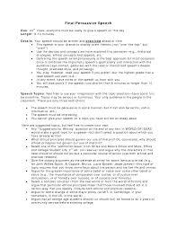 sample essay topic argumentative essay examples college great college sample essays