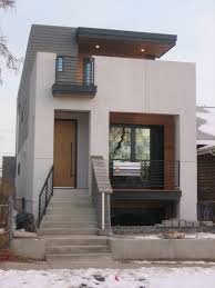 Eco Home Designs by Eco House Designs And Floor Plans Uk House And Home Design
