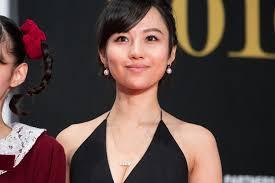 Nana Tanimura