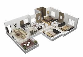 Home Design Suite 2016 Review 3 Bedroom Plans Stylish 17 Bedroom House Plan 2016 House Plans And