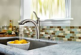 100 ikea kitchen faucet 100 outdoor kitchen faucets l