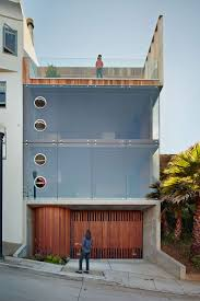 Nick Lee Architecture by 502 Best House Gallery Images On Pinterest Architects Homes And
