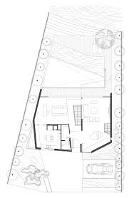 Plans Design by 129 Best Site Plan Images On Pinterest Site Plans Architecture