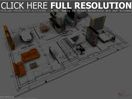 Free Online Floor Plan Software by House Plan Maker Good Free Online Floor Plan Maker Classy Ideas