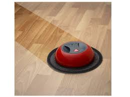 Cleaning Robot by Best Robotic Vacuum Cleaners On The Market Business Insider