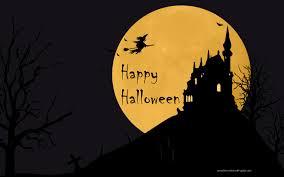 halloween screensaver for iphone free halloween wallpaper