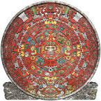 The Mayan Calendar | Calendars