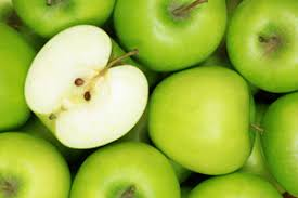 green apples. kveller-5773