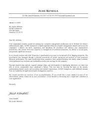 Sample Of Receptionist Resume by Free Resume Cover Letter Examples Cover Letter Example For