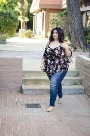b plus size  b  jeans ftf fashion to