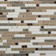 splashback tile zeta nero 10 3 4 in x 12 1 4 in x 10 mm polished