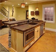 kitchen design magnificent backsplash patterns backsplash cost