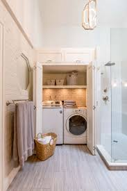 Small Bathroom Ideas Pictures Best 25 Laundry Bathroom Combo Ideas On Pinterest Bathroom