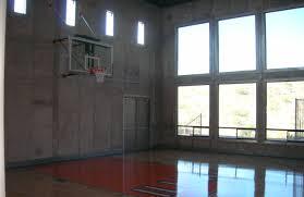 indoor basketball court archives i plan llc custom
