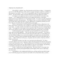 Cover Letter For Fresher Biomedical Engineer Job Animation  Biomedical Engineer Resume  Interior Design Cover Letter