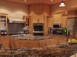 Formica Laminate Kitchen Cabinets The Popular Countertop Wilsonart Laminate Countertops Granite