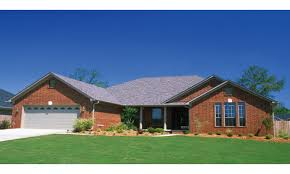 Rancher Style Homes 100 Rancher Style House Ranch House Paint Color Exterior