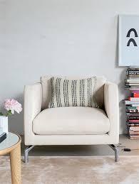Best Modern Furniture by Design Within Reach The Best In Modern Furniture And Modern Design