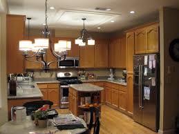 Best Lighting For Kitchen Island by Kitchen Island Lighting Fixtures Ideas Kitchen Ceiling Lights A