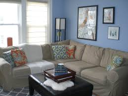 What Color To Paint Living Room Paint Colors For Living Rooms Need Some Inspiration For A New