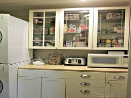 kitchen pantry ikea cabinets decor trends kitchen pantry image of pantry ideas and bathroom vanity cabinetry painted kitchen cabinets