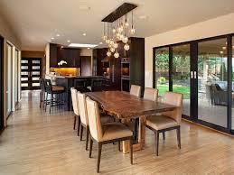 modern dining room lighting fixtures dining room light fixtures
