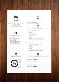 free teacher resume templates download resume template editable free resume example and writing download free cv template download now