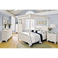 Bedroom Set Harvey Norman Bedroom Suites Online King Size For Melbourne Domayne Beds