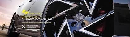 lexus spyder wheels for sale custom wheels chrome rims tire packages at carid com