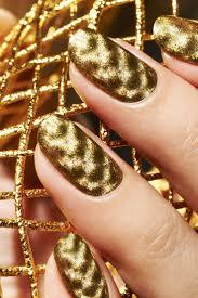 7 best neon bright orange nail polish images on pinterest nail