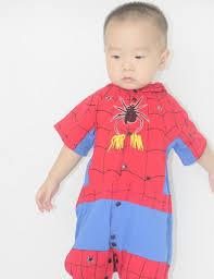 infant dinosaur halloween costume online get cheap infant boy halloween costumes aliexpress com