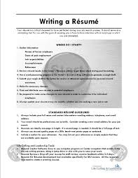 ideas about Resume Fonts on Pinterest   Resume  Cv Template     happytom co