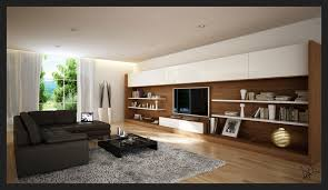Comfortable Home Decor Stunning Living Design Ideas Contemporary Home Ideas Design