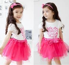 fashion beby girl images?q=tbn:ANd9GcS