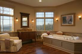 home design u0026 roomscapes in vermont designs for living