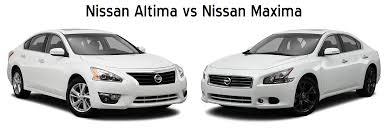 nissan altima 2013 in uae altima 2 5 vs 2 5 s vs 2 5 sv jack ingram nissan