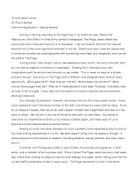 write an essay about yourself writing essay about yourself essay about yourself  college paper format