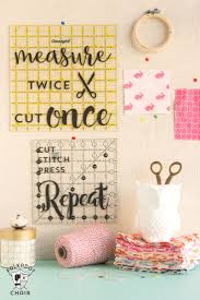 sewing rooms decor khabars net