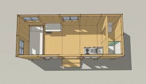 50 Sq M To Sq Ft Navigating Minimum Square Footage Requirements For Tiny Houses