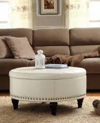Large Storage Ottoman Coffee Table by Coffee Table Extraordinary Large Storage Ottoman Coffee Table