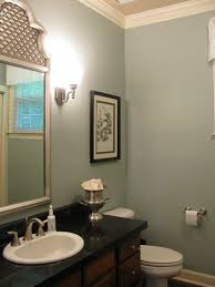 Bathroom Idea Images Colors My Favorite Paint Color Of All Time Sherwin Williams Silvermist