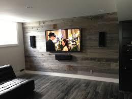 home theater installer lcd san diego home theater installation hd homes design inspiration